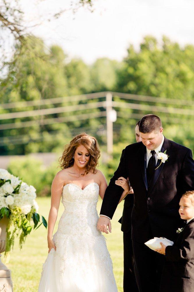 0767_BEN_WHITNEY_WILBURN_WEDDING-20130629_8724_Ceremony- Social