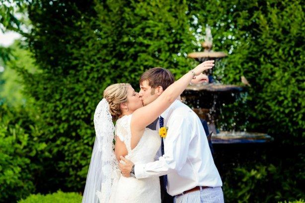 0815_SAMANTHA_MIKE_WEDDING-20130622_6489_Ceremony- Animoto