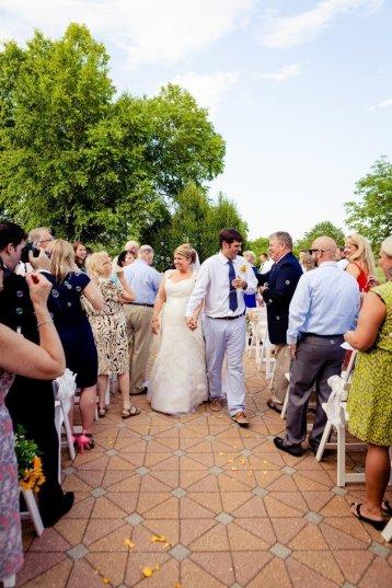 0842_SAMANTHA_MIKE_WEDDING-20130622_2394_Ceremony- Animoto