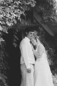 0998_SAMANTHA_MIKE_WEDDING-20130622_6724_Portraits- Animoto