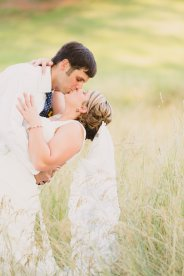 1048_SAMANTHA_MIKE_WEDDING-20130622_6823_Portraits- Animoto