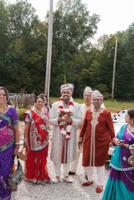 Kentucky Indian Wedding Photographer other 0