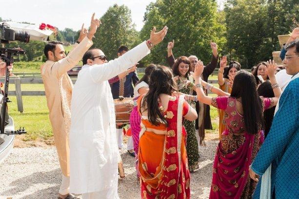 Kentucky Indian Wedding Photographer other 1
