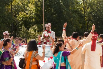 Kentucky Indian Wedding Photographer other 13