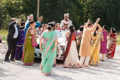 Kentucky Indian Wedding Photographer other 16