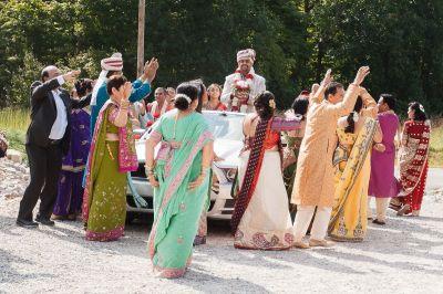Kentucky Indian Wedding Photographer other 16