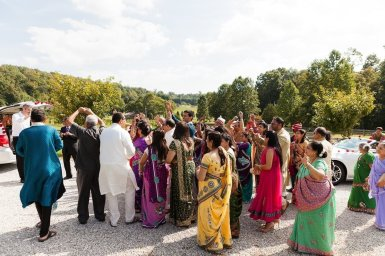 Kentucky Indian Wedding Photographer other 27