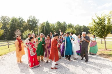 Kentucky Indian Wedding Photographer other 28