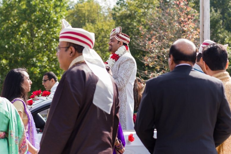 Kentucky Indian Wedding Photographer other 29