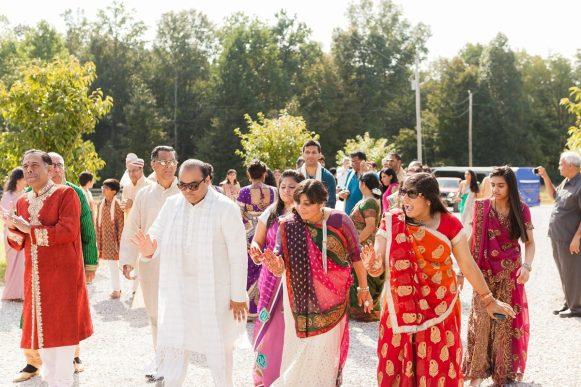 Kentucky Indian Wedding Photographer other 30