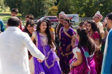 Kentucky Indian Wedding Photographer other 35
