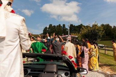 Kentucky Indian Wedding Photographer other 4