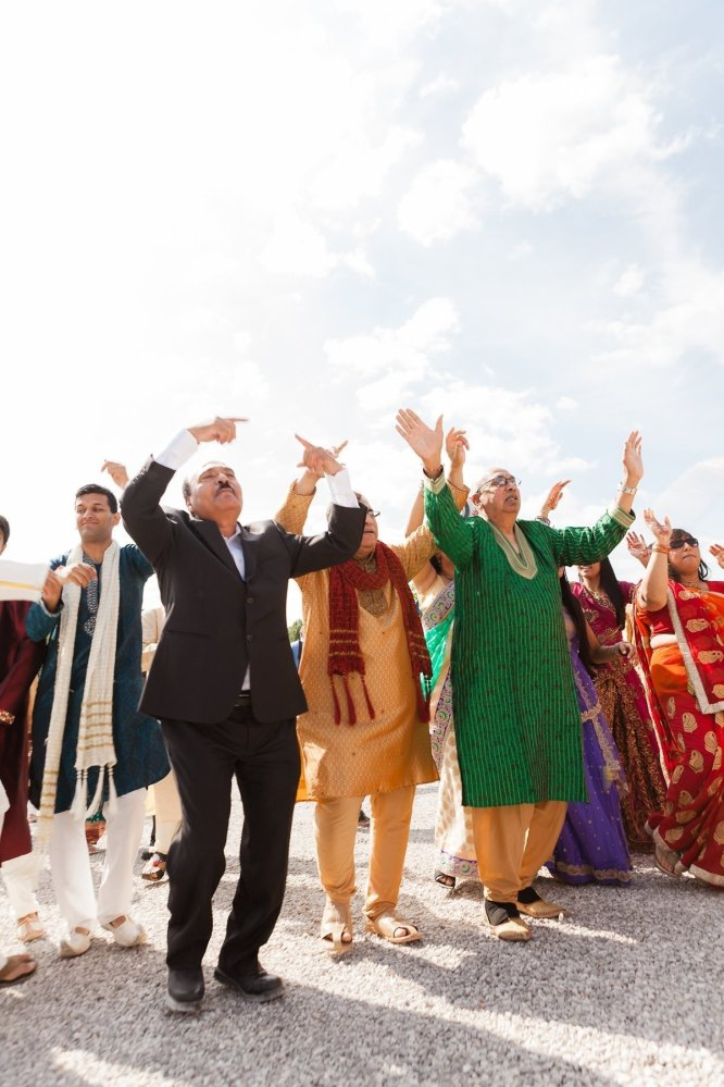 Kentucky Indian Wedding Photographer other 41