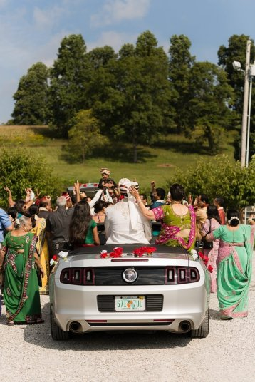 Kentucky Indian Wedding Photographer other 46