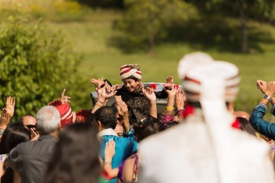 Kentucky Indian Wedding Photographer other 47