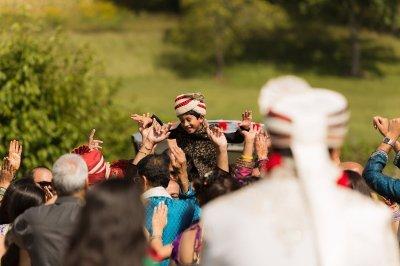 Kentucky Indian Wedding Photographer other 47
