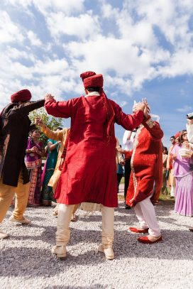 Kentucky Indian Wedding Photographer other 57