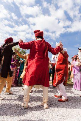 Kentucky Indian Wedding Photographer other 57
