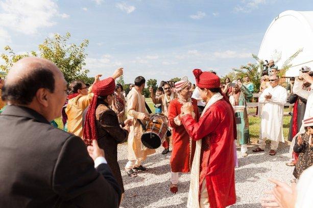 Kentucky Indian Wedding Photographer other 58