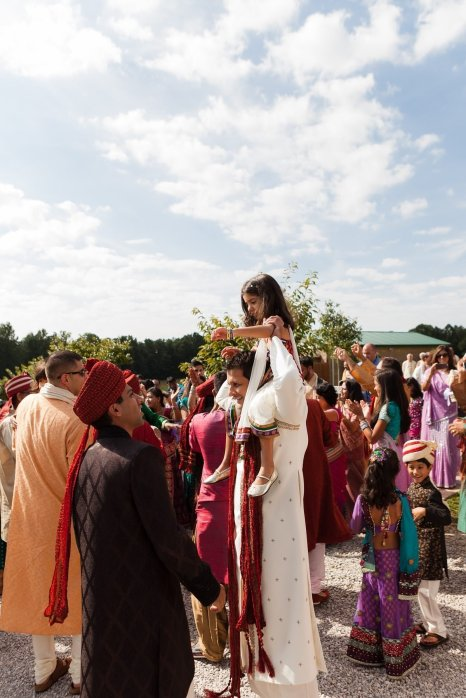 Kentucky Indian Wedding Photographer other 62
