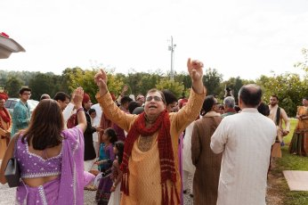 Kentucky Indian Wedding Photographer other 64