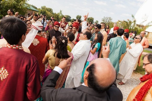 Kentucky Indian Wedding Photographer other 68