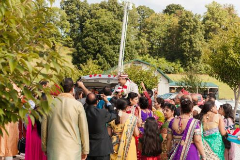 Kentucky Indian Wedding Photographer other 73
