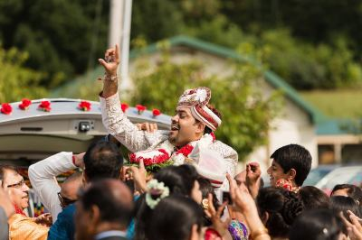 Kentucky Indian Wedding Photographer other 74