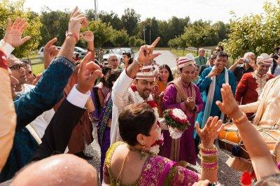 Kentucky Indian Wedding Photographer other 75