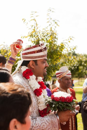 Kentucky Indian Wedding Photographer other 76