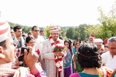 Kentucky Indian Wedding Photographer other 80