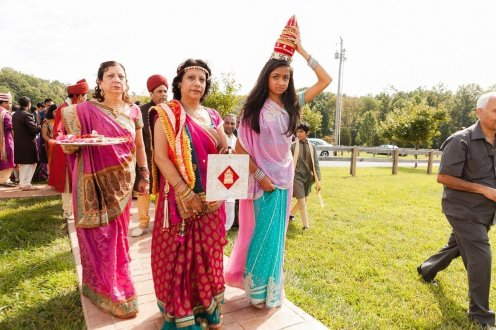 Kentucky Indian Wedding Photographer other 87