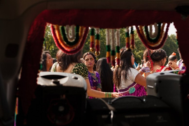 Kentucky Indian Wedding Photographer other 9