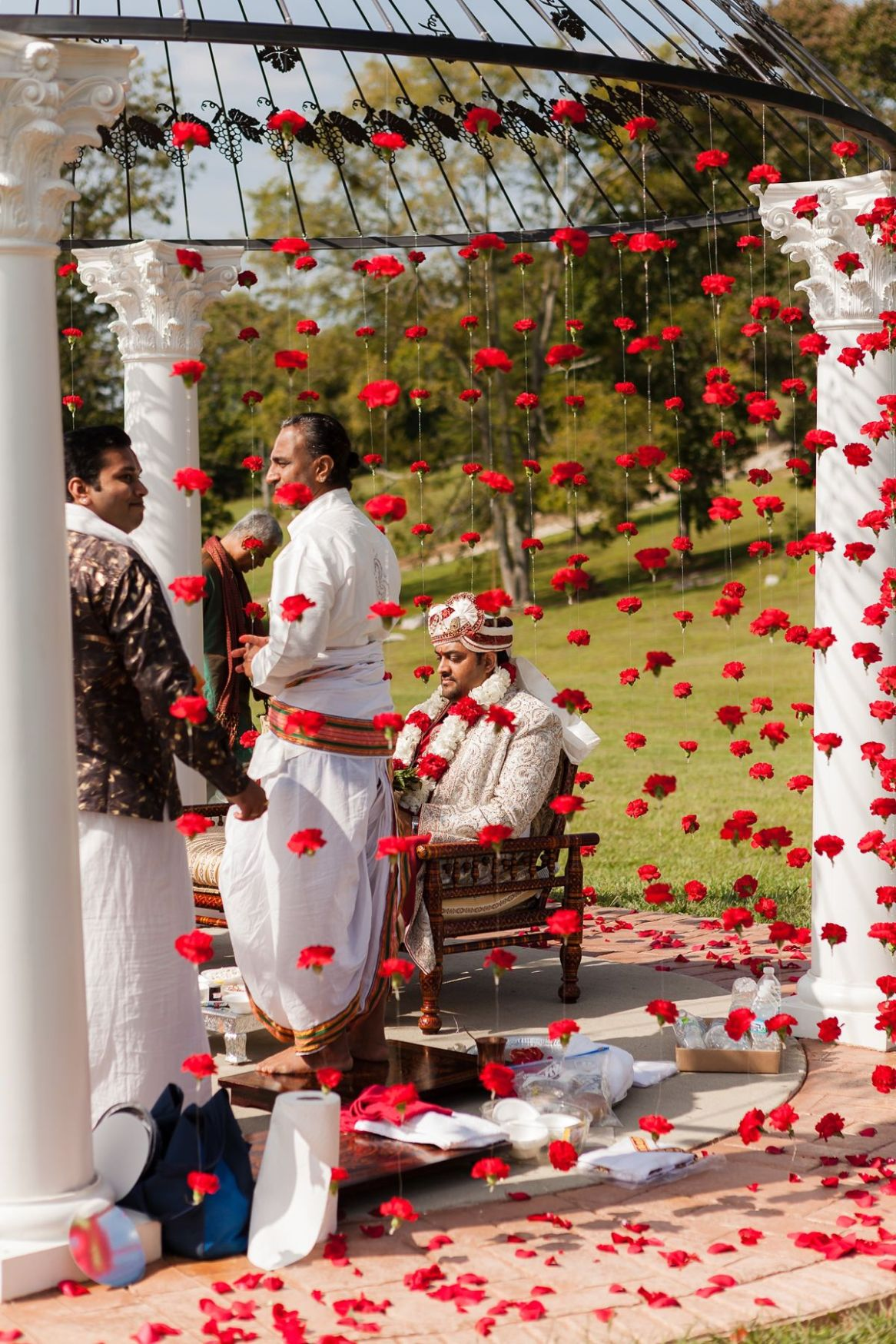 Kentucky Indian Wedding Photographer other 95