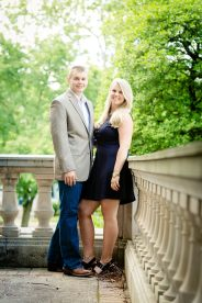 0043_RAINER_JASI-ENGAGEMENT-20130614_3574