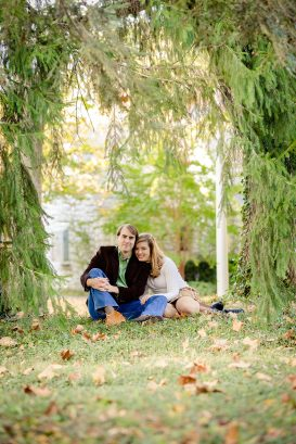 0052_Emily_Jeff_Engagement_131026_3_Portraits