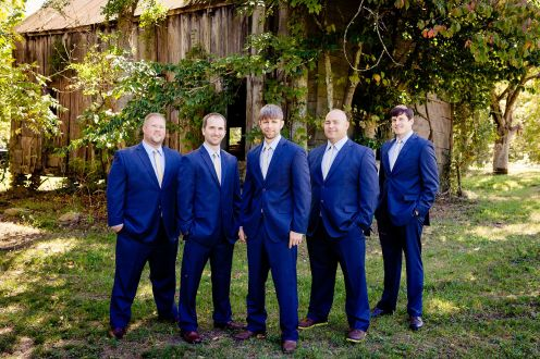 0121_CAPPS_WEDDING-20130914_3629_Formals