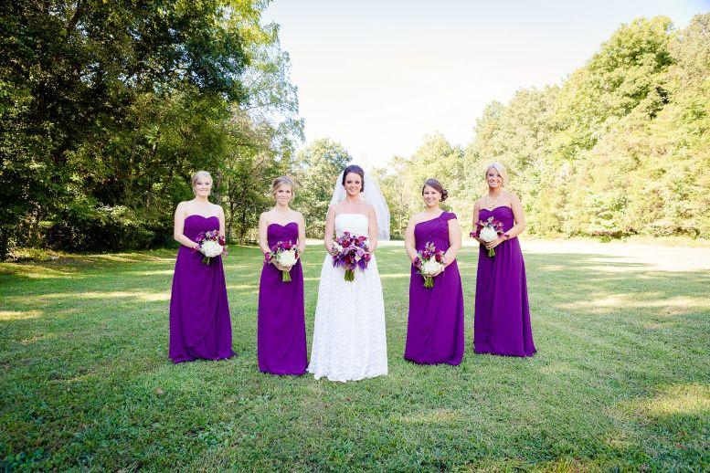 0300_CAPPS_WEDDING-20130914_3949_Formals