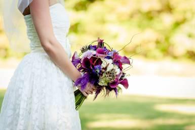 0339_CAPPS_WEDDING-20130914_2271_Candid