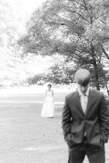 0376_CAPPS_WEDDING-20130914_9450_1stLook