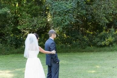 0379_CAPPS_WEDDING-20130914_9457_1stLook