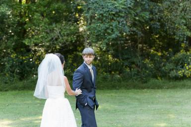 0380_CAPPS_WEDDING-20130914_9458_1stLook