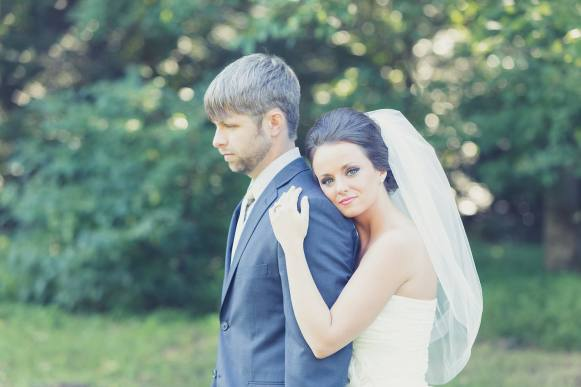 0417_CAPPS_WEDDING-20130914_9586_Portraits