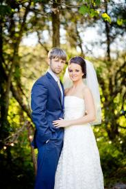 0447_CAPPS_WEDDING-20130914_9726_Portraits