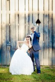 0487_CAPPS_WEDDING-20130914_4214_Portraits