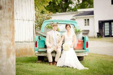 0605_Hitt_Wedding_130921_4047_Portraits