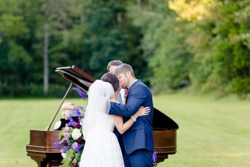 0701_CAPPS_WEDDING-20130914_0117_Ceremony