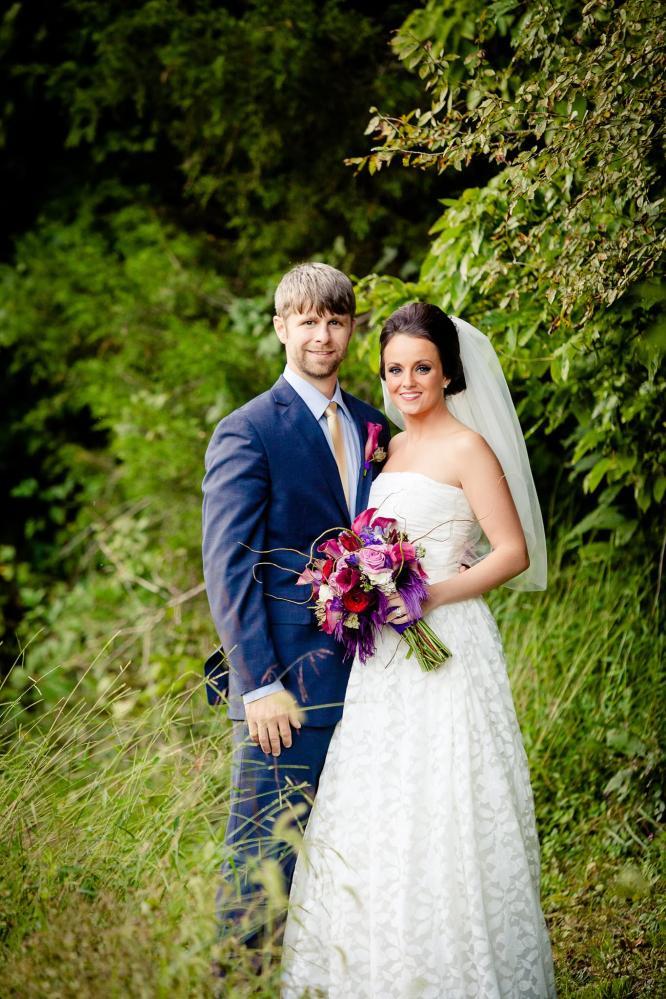 0830_CAPPS_WEDDING-20130914_0311_Portraits