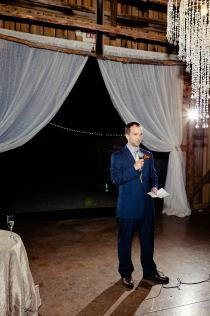 0890_CAPPS_WEDDING-20130914_4622_Reception