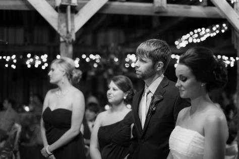 0900_CAPPS_WEDDING-20130914_0410_Reception